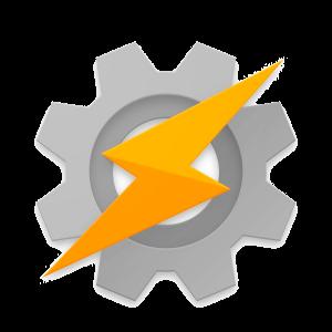 Icono de tasker