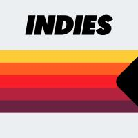 Indies – Eres un borde