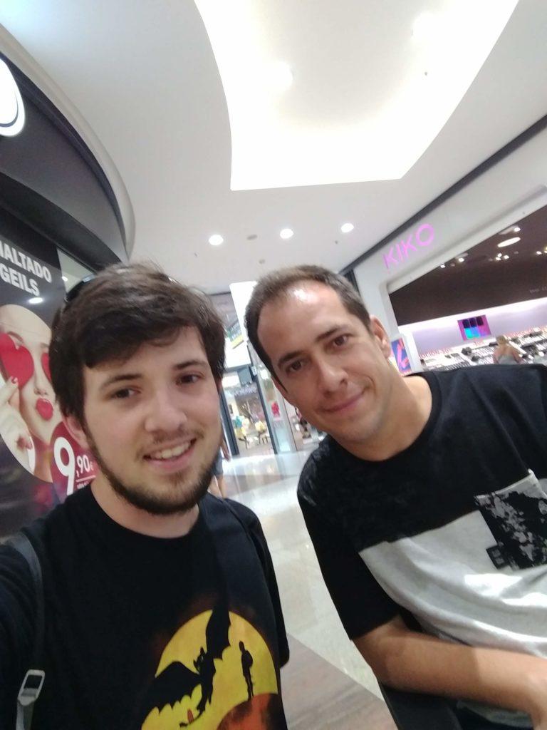 Resumen ano 2018 7 Alfonso Sánchez